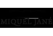 Bodega Miquel Jane
