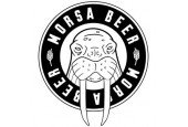 Morsa Beer